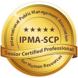 IPMA-SCP_seal160127a-ForUpLoading
