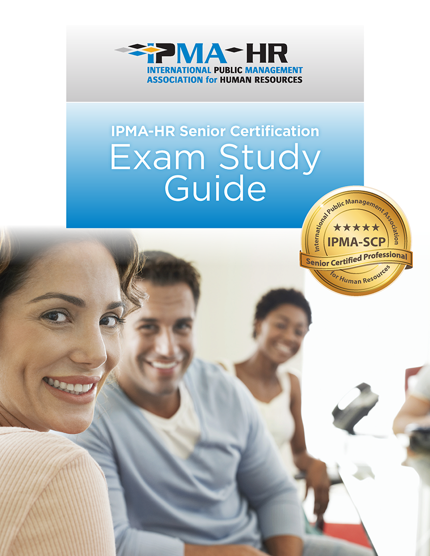 IPMA-SCP Study Guide
