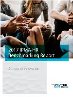 2017-benchmarking-report COVER