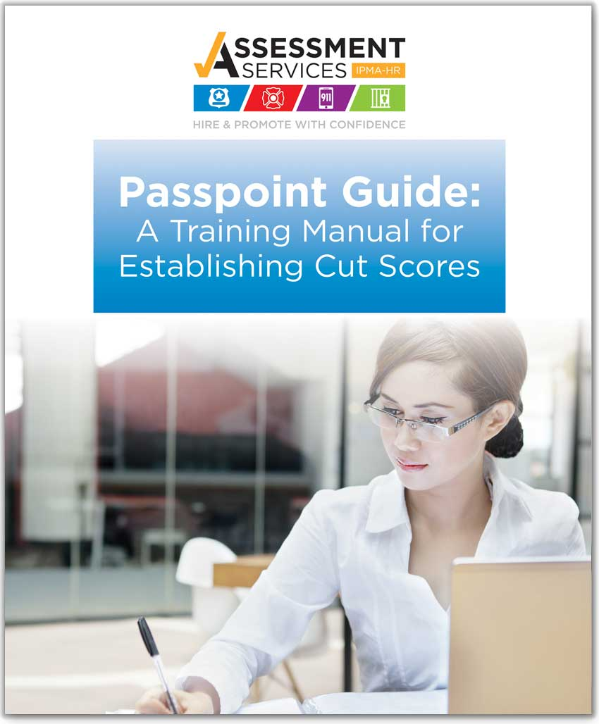 IPMA-HR-Pass-Point-Guide-cover
