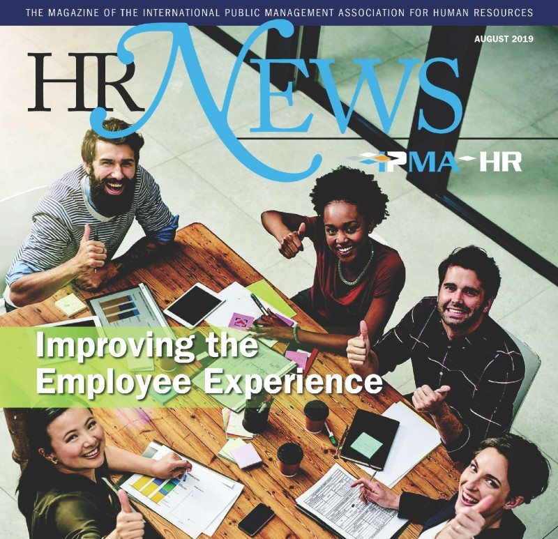 Aug19_HR-News_Cover