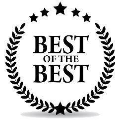 best of the best [Converted]
