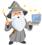 Certification Wizard