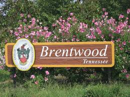City of Brentwood, TN
