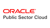 Oracle_Logo_VC_2020_small