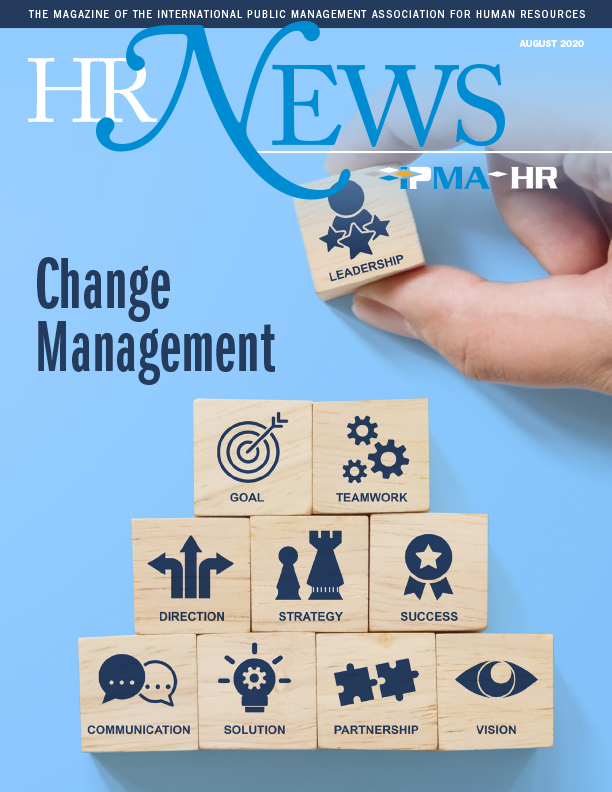 Cover_HR-News_Aug20