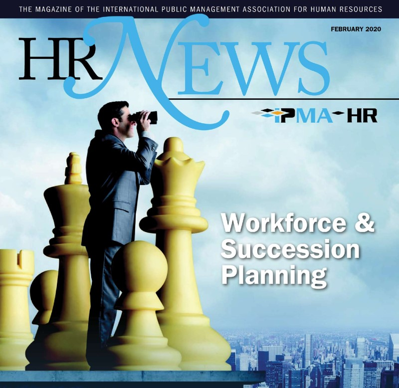 Cover_HR-News_Feb2020