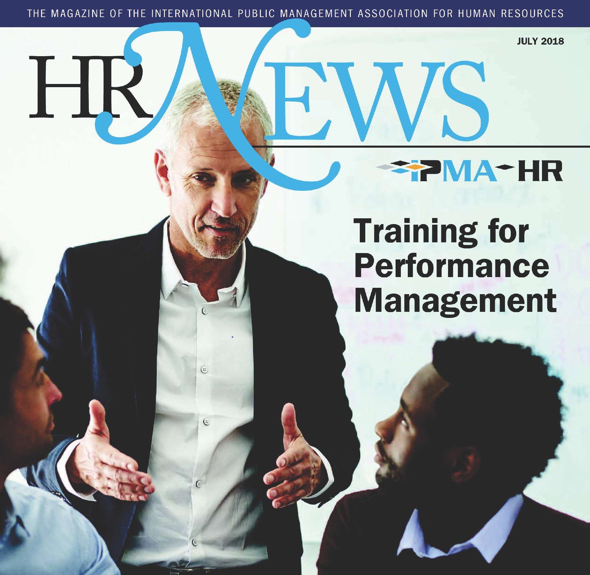 cover_HR-News_July2018