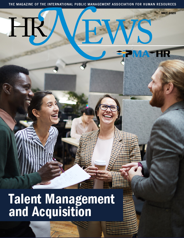 Cover_HR-News_May2020