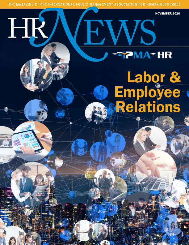 Cover_HR-News_Nov20