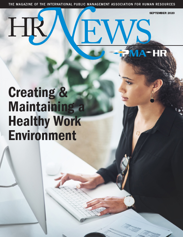 Cover_HR-News_Sept20
