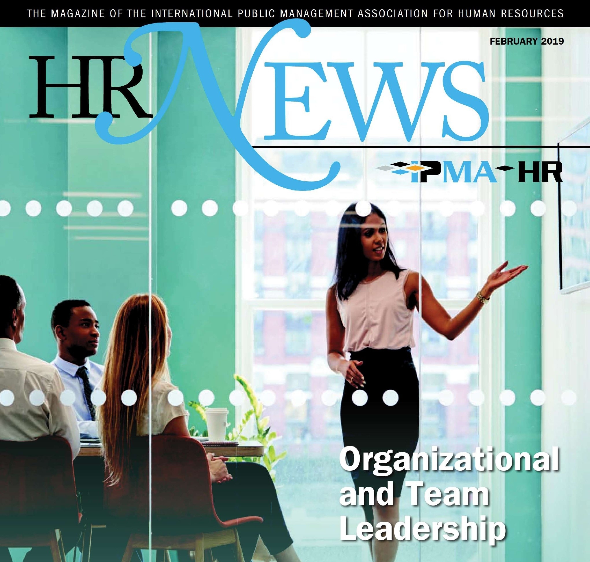 Feb19_HR-News_cover