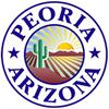 City of Peoria, AZ
