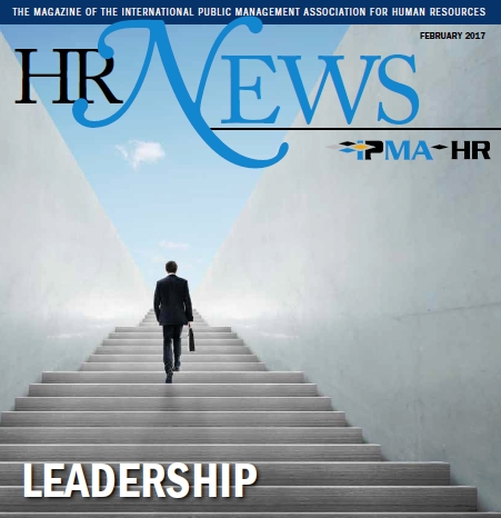 HR News Feb 2017 Cover