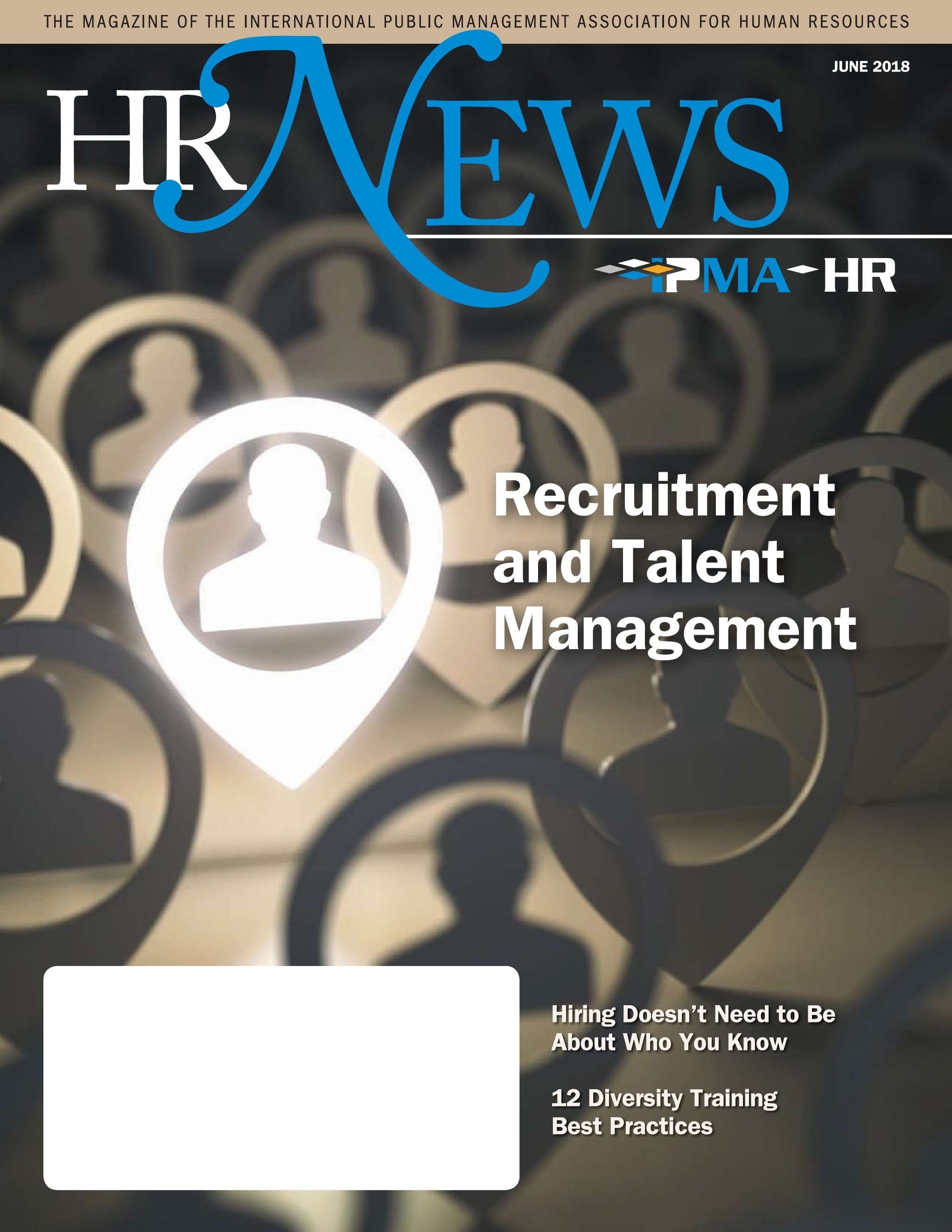 HR-News-June2018-cover