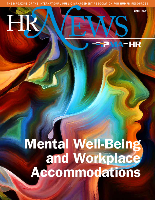 HR News_April21_Cover