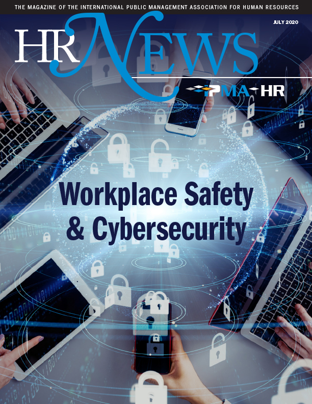 HR-News_Cover_July-2020