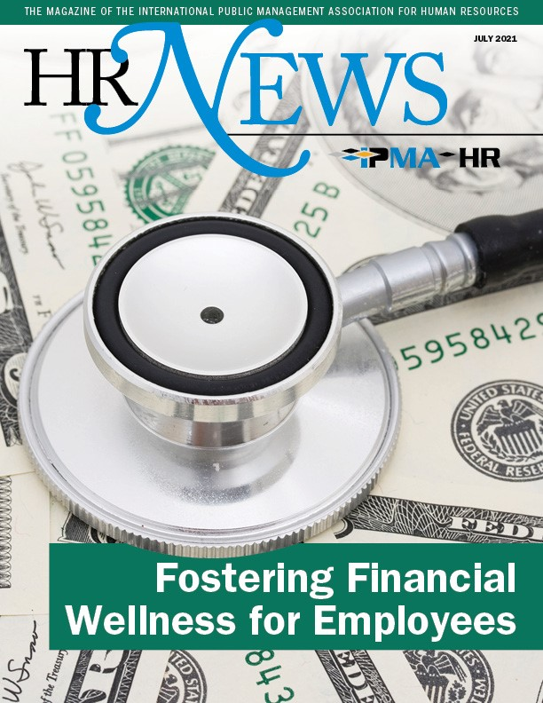 HR News_July21_Cover