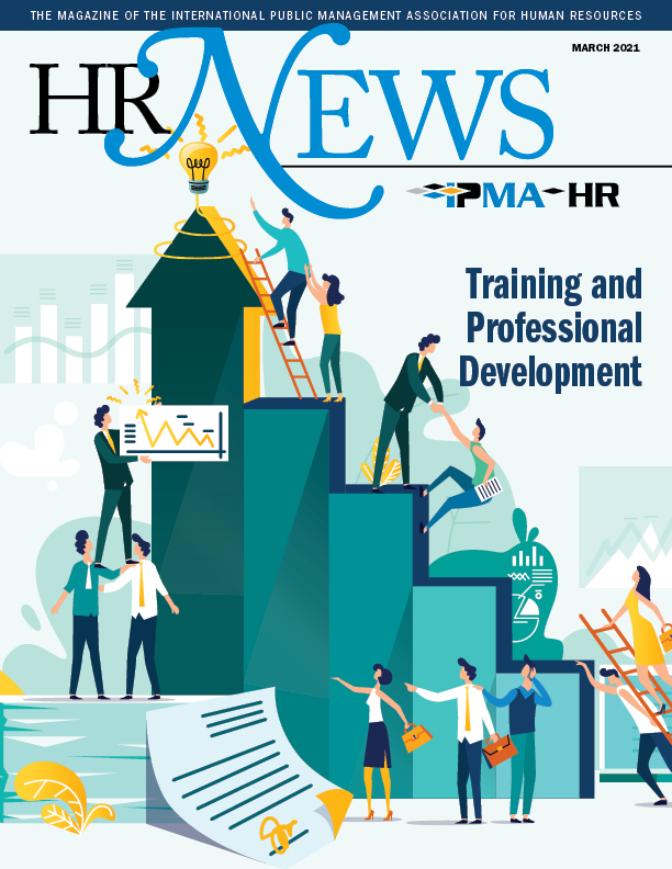 HR News_March21_Cover