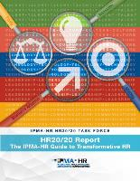ipma-hr-hr2020-report-pages-1