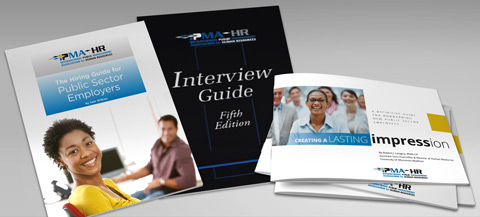 Publications Package