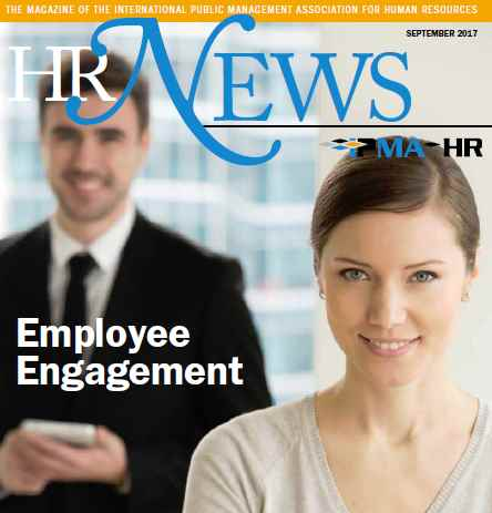 Sept 2017 HR News Cover