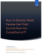 Comp Doctor Cover